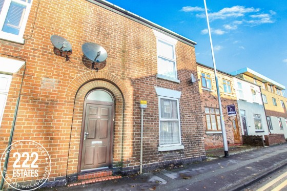 View Full Details for Froghall Lane, Warrington, Cheshire - EAID:2910787552, BID:2499501